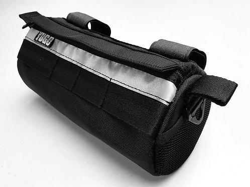 Bar bag - Maleta para manubrio 3.5 Litros