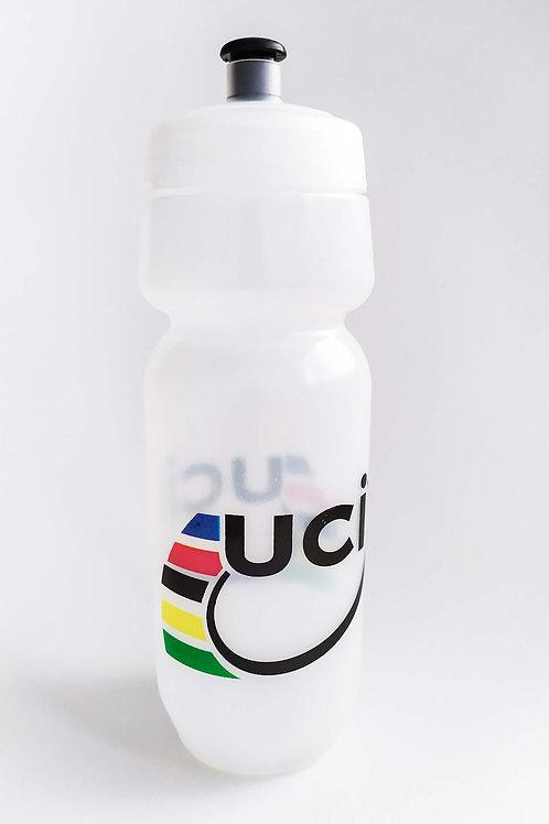 Caramañola importada libre BPA UCI