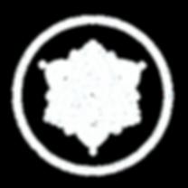 Logo Soulsupyoga wit.png