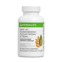 herbalife-vezel-en-kruidentabletten.jpg