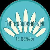 Logo Joost.png
