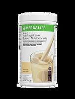 0141 Herbalife Formula 1 Voedings shake