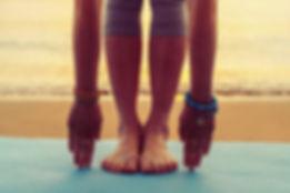 Wild Yoga.jpg