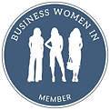 Business Women In logo.png