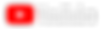 youtube-logo-png-transparent-image.png
