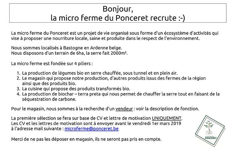 2019_Présentation_du_projet_poste_vendeu