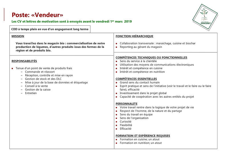 Vendeur_-_Février_2019.jpg