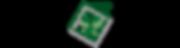 PHOENIX TERRA 4 COUL ETE v2 sans fond 8x