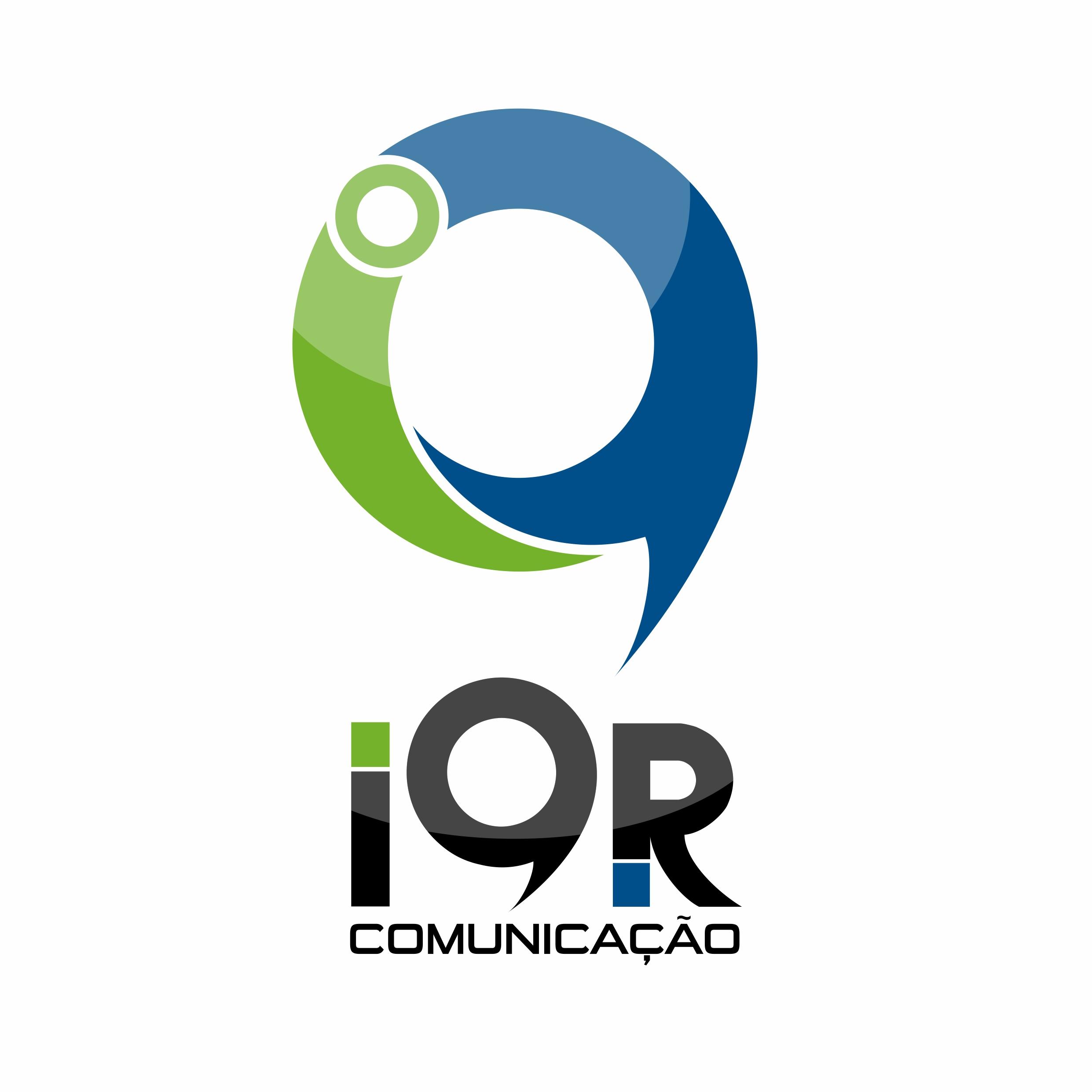 (c) I9r.com.br