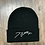 Thumbnail: Signature embroidered Beanies