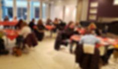 Library group shot.jpg