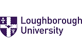 LOGHBOUROUGH.png