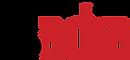 sadia-logo-1_edited.png