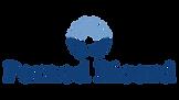 Pernod-Ricard-Logo.png