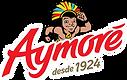 logo-aymore.png