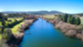 Stunning Wollondilly River Goulburn
