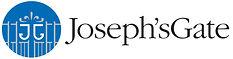 Joseph's Gate logo