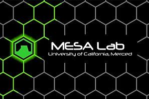 slide_mesa.jpg