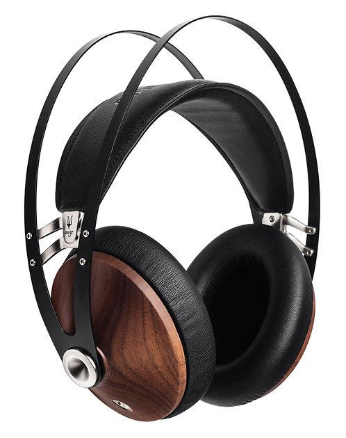 Meze Audio 99 Classics - (אגוז-כסף) Over-Ear אוזניות