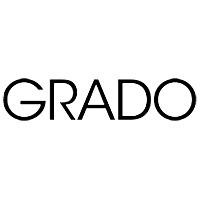 GRADO_LOGO.jpg