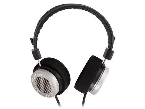 Grado PS500e - אוזניות On-ear מסדרת Professional