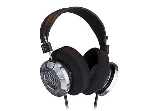 Grado PS1000e - אוזניות Over-ear מסדרת Professional