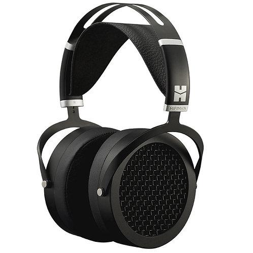 HiFiMAN SUNDARA - אוזניות פלנאריות פתוחות
