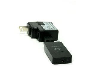 Audioengine W3R - מקלט נוסף למתאם אודיו אלחוטי