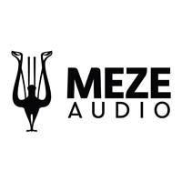 MezeAudio_Logo.jpg