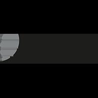 HEDD-Logo-BLK.png
