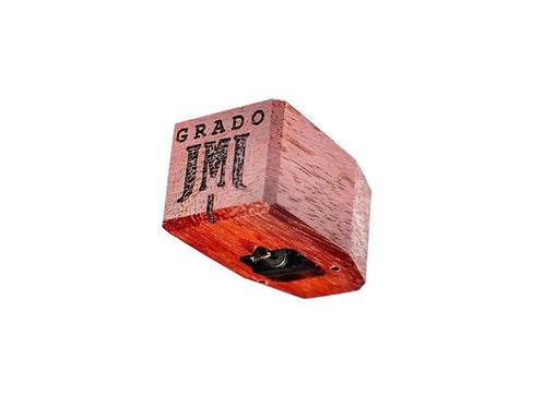 Grado Reference Platinum2 - ראש Moving Iron לפטיפון