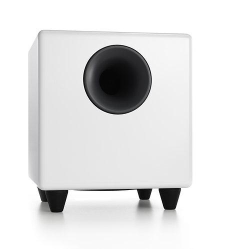Audioengine S8 -סאבוופר מוגבר