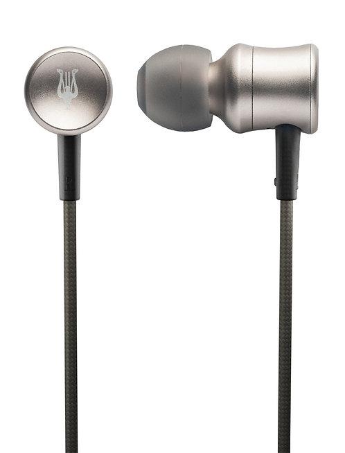 Meze Audio 11 NEO - In-Ear אוזניות