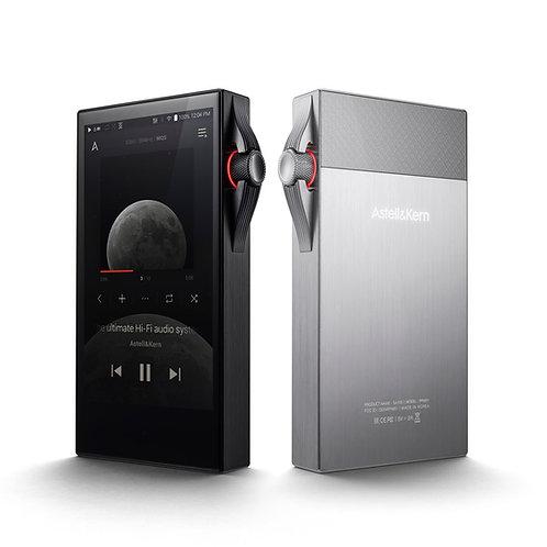 Astell&Kern SA700 - נגן אודיו נייד עם בלוטות' ו-Wifi