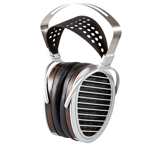 HiFiMAN HE1000SE - אוזניות פלנאריות פתוחות