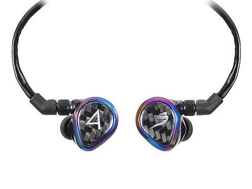 Astell&Kern Layla by JH Audio - אוזניות IEM עם 12 דרייברים