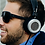 Thumbnail: Grado PS500e - אוזניות On-ear מסדרת Professional