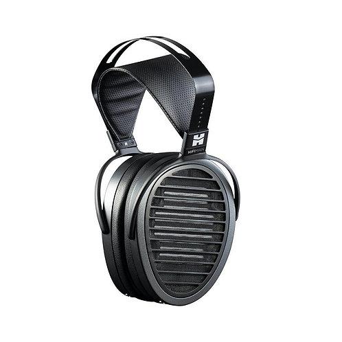 HiFiMAN ARYA - אוזניות פלנאריות פתוחות