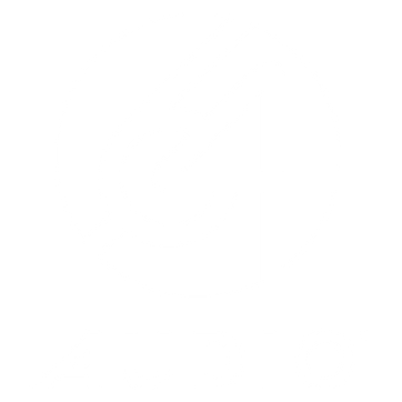 64_Audio_Logo_600x600_WHT.png