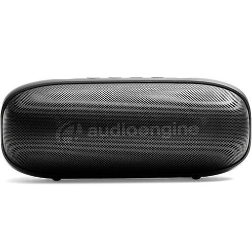 Audioengine 512 - רמקול נייד אלחוטי