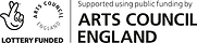 ARTS COUNCIL ENGLAND.png