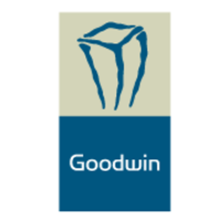 GOODIWN.png