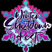 WinterShutdownFest_Logo3.png