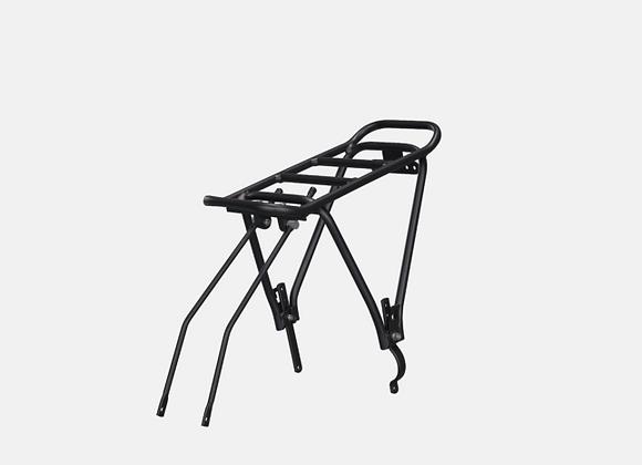 Lemeego X Rear Rack