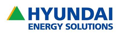 Hyundai Energy Solutions