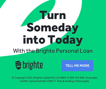 MREC (300x250) - Brighte Personal Loan.p