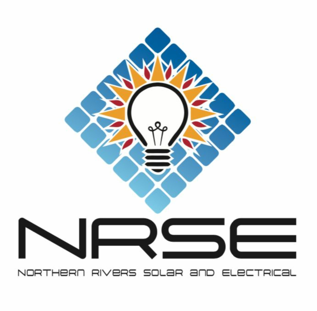 Northern Rivers Solar & Electrical