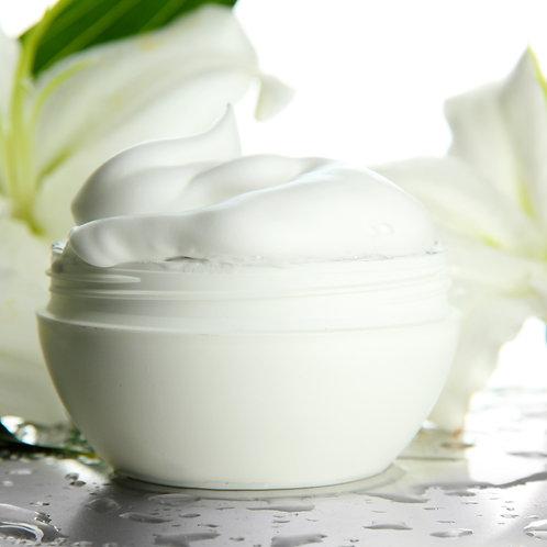 Ylang Ylang & Avocado Oil Body Butter 250g