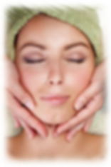 ESTHETICIAN NEWMARKET Adelphie Natural Skin Care