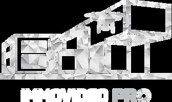 Immovideo Pro Logo